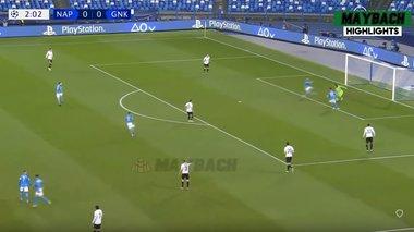 champions-league-gkafa-olkis-apo-17xrono-termatofulaka