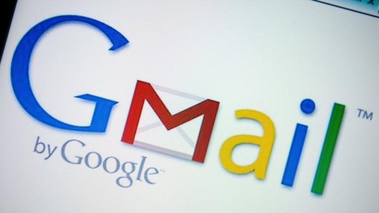 gmail-ti-allazei-ston-tropo-apostolis-e-mail-binteo