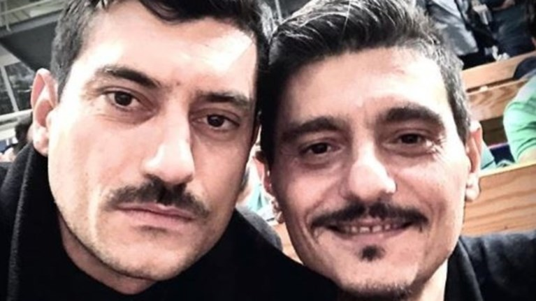 o-pantazaras-egine-dimitris-giannakopoulos--gia-mia-tainia-eikones