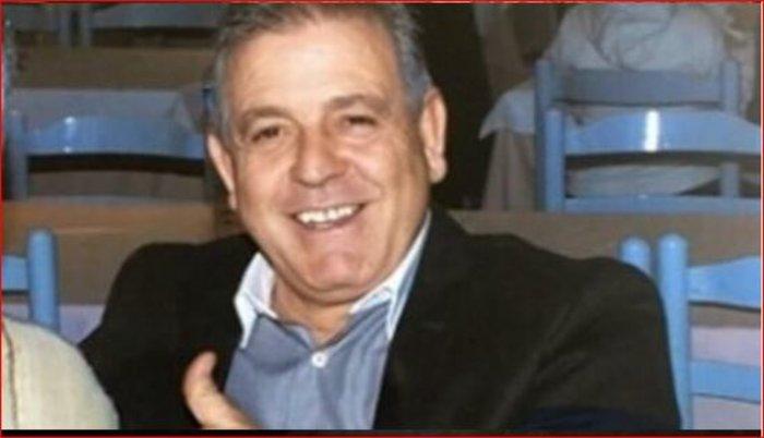 «Δολοφονία» Γραικού: Σε δίκη παραπέμπεται ο φερόμενος δράστης