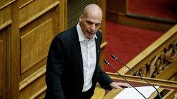 baroufakis-gia-logous-arxis-katapsifizoume---prosblitiko-gia-tous-apodimous