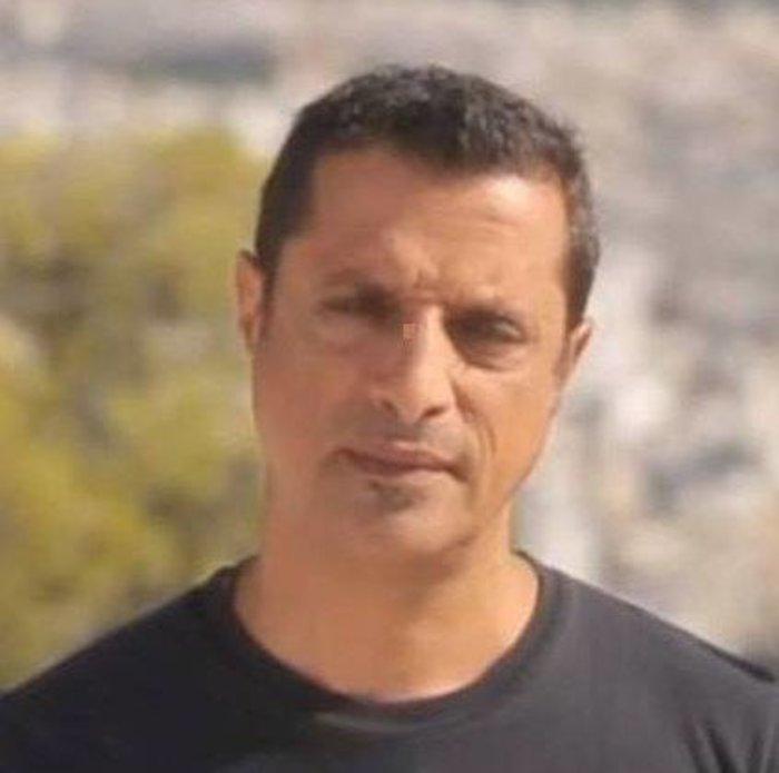 Θεοδόσης Πάνου: Ο αστυνομικός συντάκτης που δέχτηκε επίθεση με γκαζάκια - εικόνα 2