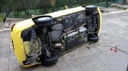 taksi-toumpare-sti-mesi-tou-dromou-ston-umitto-eikones