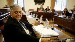 nea-bomba-aggeli-gia-novartis-ithikos-autourgos-o-tsipras