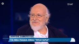 sabbopoulos-o-mitsotakis-den-exei-autapates-ntunetai-wraia-binteo