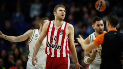 euroleague-itta-me-katw-ta-xeria-tou-olumpiakou-apo-tin-real