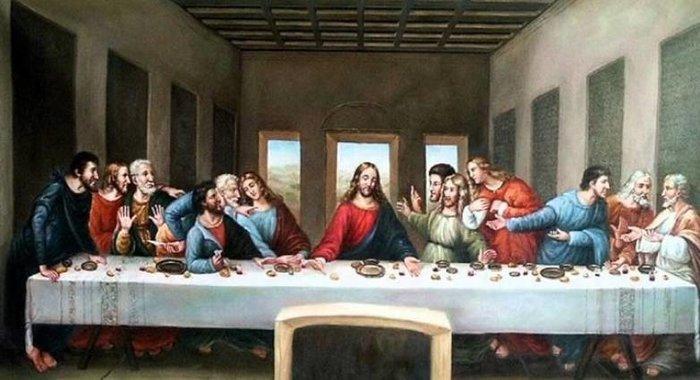 Παρασκευή και 13: Γιατί την θεωρούμε «γρουσούζικη» ημέρα