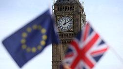 ta-epomena-bimata-tou-brexit-6-imerominies---stathmoi