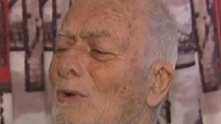 """""""Δύο αλήτες έκαναν τη γυναίκα μου κομμάτια"""" - Οργισμένος ο σύζυγος της 73χρονης"""