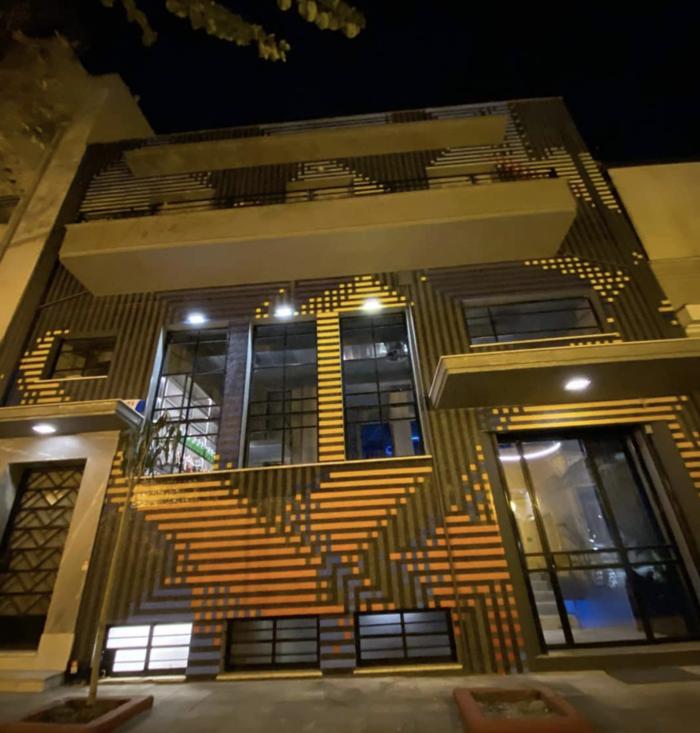 Προβελέγγιος: Γιατί ονομάζει έτσι το νέο εστιατόριο ο Κοντιζάς