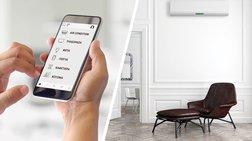 mpaxalo-me-to-airbnb---antikrouomenes-oi-dikastikes-apofaseis
