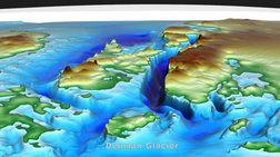 to-bathutero-simeio-tis-gis-sti-steria-einai-stin-antarktiki-binteo