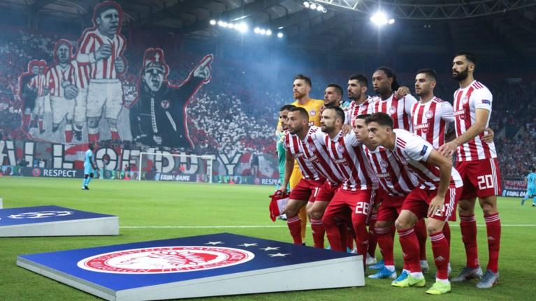 europa-league-o-olumpiakos-kontra-stin-arsenal-stous-16