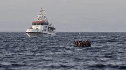 Άλλοι 338 πρόσφυγες αποβιβάστηκαν σε νησιά του Αν. Αιγαίου
