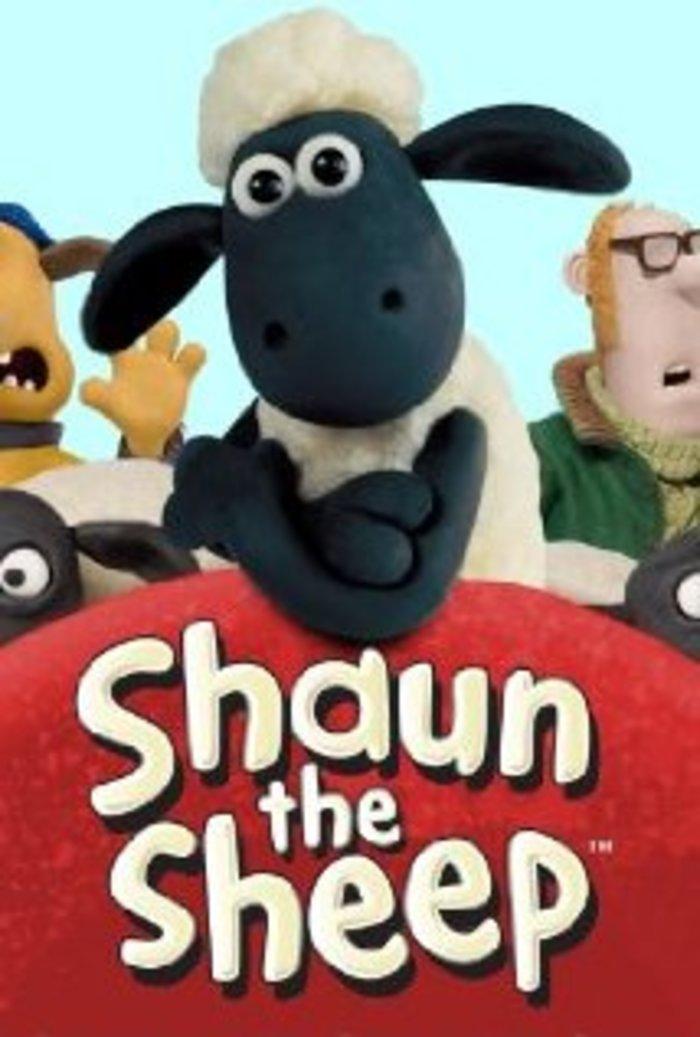 """Γιατί ο Σκουλός είπε """"πρόβατο"""" την Ηλιάνα Παπαγεωργίου"""