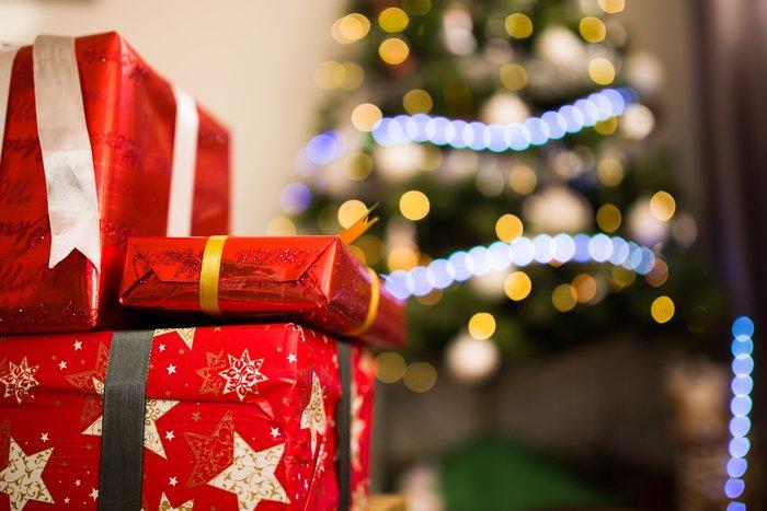 Δώρα Χριστουγέννων: 3 βήματα και δεν θα ξοδέψεις πολλά χρήματα - εικόνα 2
