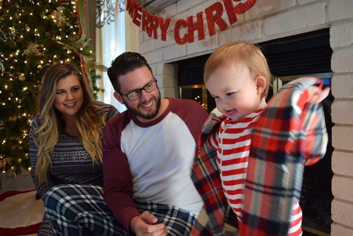 Δώρα Χριστουγέννων: 3 βήματα και δεν θα ξοδέψεις πολλά χρήματα - εικόνα 3