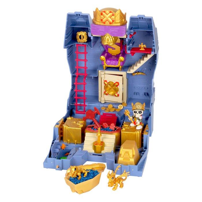 Χριστούγεννα με λαμπερά παιδικά χαμόγελα: 11 ιδέες για τα δώρα τους - εικόνα 12