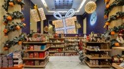 Χριστούγεννα με λαμπερά παιδικά χαμόγελα: 11 ιδέες για τα δώρα τους
