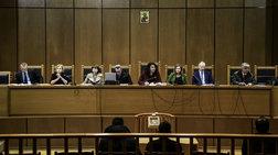 Εισαγγελέας για δολοφονία Φύσσα: Μόνος ένοχος ο Ρουπακιάς - «Λάδι» η ηγεσία