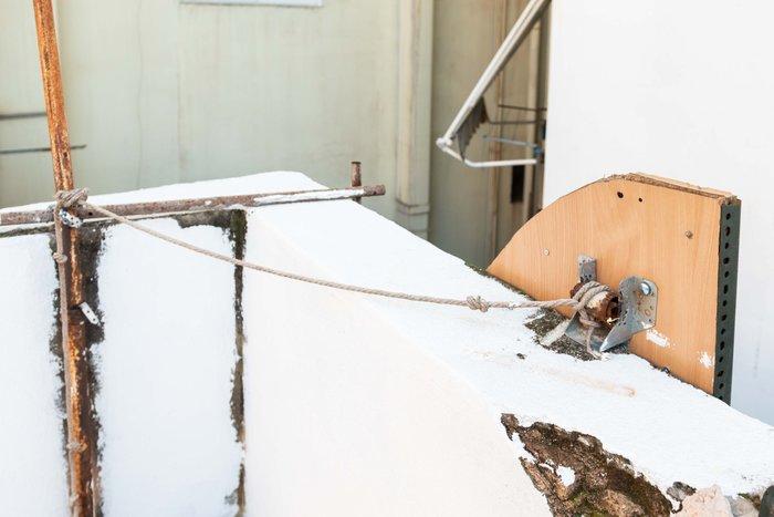 ΕΛ.ΑΣ για την επιχείρηση στο Κουκάκι: Δεν ασκήθηκε καμία βία - εικόνα 13