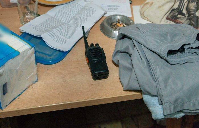 ΕΛ.ΑΣ για την επιχείρηση στο Κουκάκι: Δεν ασκήθηκε καμία βία - εικόνα 15