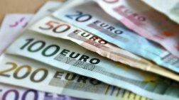 ΙΝΕ/ΓΣΕΕ: Λογαριασμοί, φόροι και χρέη «πνίγουν» τα νοικοκυριά