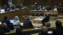 Δολοφονία Φύσσα: Πλήρη απαλλαγή της ηγεσίας της ΧΑ πρότεινε η εισαγγελέας