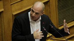 baroufakis-exw-rammata-gia-ti-gouna-tou-suriza