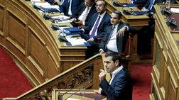 xontri-kontra-kubernisis-suriza-gia-astunomokratia-katalipseis