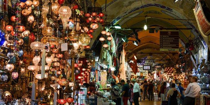 Ο Έλληνας που φωτίζει τα Χριστούγεννα σε 80 πόλεις του κόσμου - εικόνα 3
