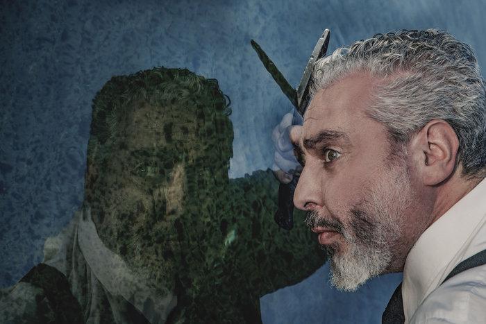 Ο Βότσεκ για πρώτη φορά στην Εθνική Λυρική Σκηνή σε σκηνοθεσία Ολιβιέ Πυ