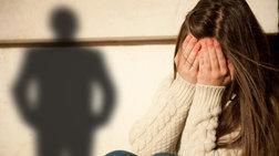 Μάνα κατήγγειλε τη σεξουαλική κακοποίηση των παιδιών της απότον πατέρα