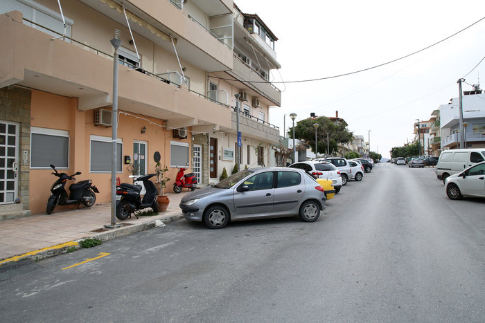 Σοκ στο Ηράκλειο: Σκότωσε τη γυναίκα του με καραμπίνα! - εικόνα 2