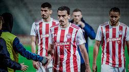 super-league-gkela-tou-olumpiakou-0-0-sto-bolo