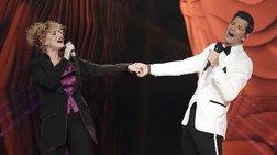 The Voice: Σάρωσε σε τηλεθέαση ο μεγάλος τελικός