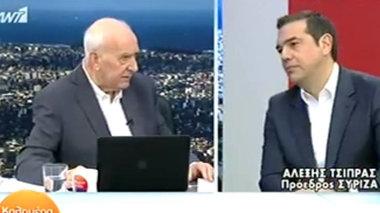 giati-o-tsipras-eipe-antieksousiasti-ton-papadaki-binteo