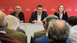skliri-kritiki-tsipra-neodeksios-o-xrusoxoidis