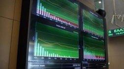 Χρηματιστήριο: Κέρδη 2,29% - Σε νέα υψηλά 58 μηνών η αγορά