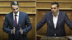 erxetai-nea-kontra-kubernisis-suriza-me-to-anoigma-tis-boulis