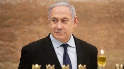 Οχι του Ισραήλ στην συμφωνία Τουρκίας- Λιβύης- Είναι παράνομη λέει ο ΥΠΕΞ
