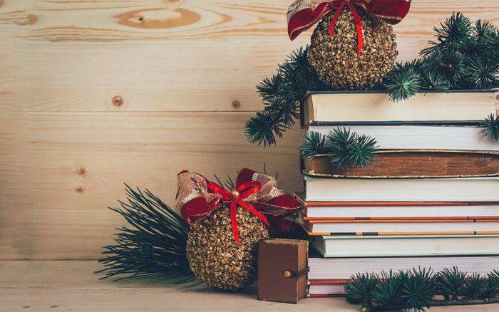 Δεκαπέντε τρόποι για να περάσεις υπέροχα Χριστούγεννα - Πάρτε ιδέες - εικόνα 16