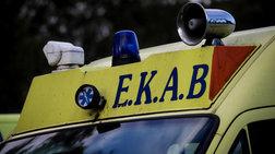 Τραγωδία στο Κιλκίς: Σκοτώθηκε 59χρονος σε εργοστάσιο