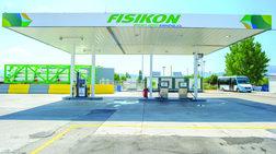 Φυσικό αέριο κίνησης (CNG): Η άμεση λύση