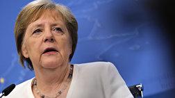Το πολιτικό τέλος της Ανγκελα Μέρκελ πλησιάζει- Πρώτος απολογισμός