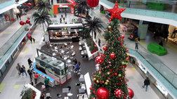 Πότε ανοίγουν ξανά τα καταστήματα ενόψει Πρωτοχρονιάς -Το ωράριο