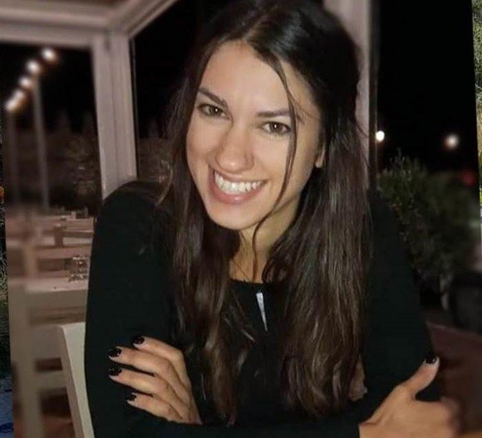 Τραγωδία τα Χριστούγεννα: Νεκρή 26χρονη σε τροχαίο λίγο πριν τον γάμο της