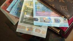 ΟΠΕΚΑ: Δαπάνη 3,2 δισ. για κοινωνικά επιδόματα το 2020