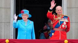 Βασίλισσα Ελισάβετ: Δεν πήγε στο νοσοκομείο να δει τον Φίλιππο - Η ερμηνεία