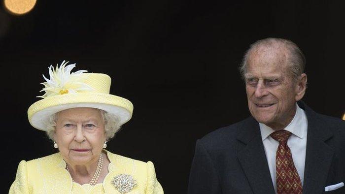 Βασίλισσα Ελισάβετ: Δεν πήγε στο νοσοκομείο να δει τον Φίλιππο - Η ερμηνεία - εικόνα 5